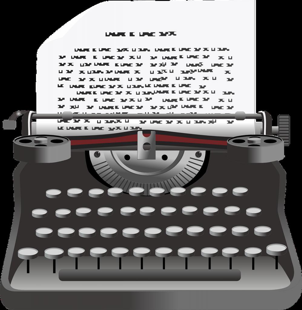 servizi web agency copywriting